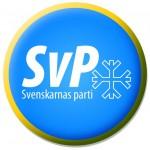 Svenskarnas_parti_logo