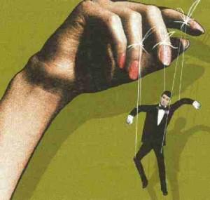 manipulative_woman