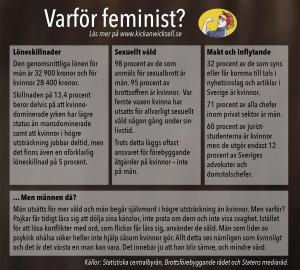 varforfeminist